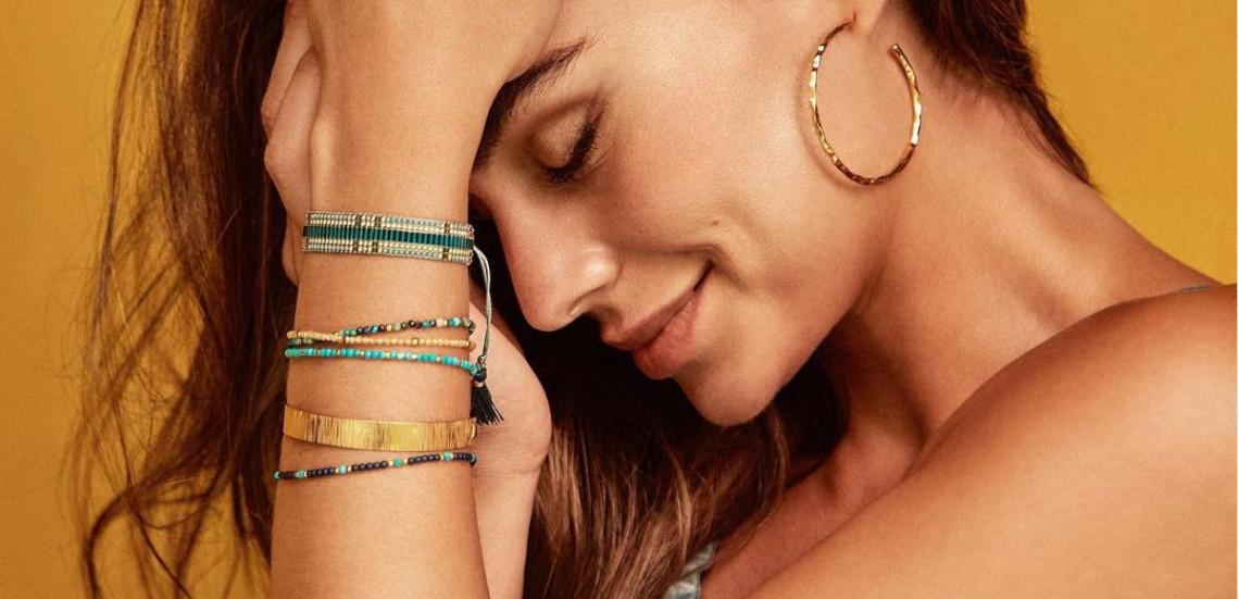 3 niezwykłe marki biżuterii damskiej w Moliera 2