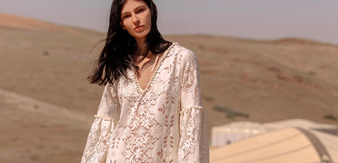Idealna sukienka na lato - jaką wybrać?