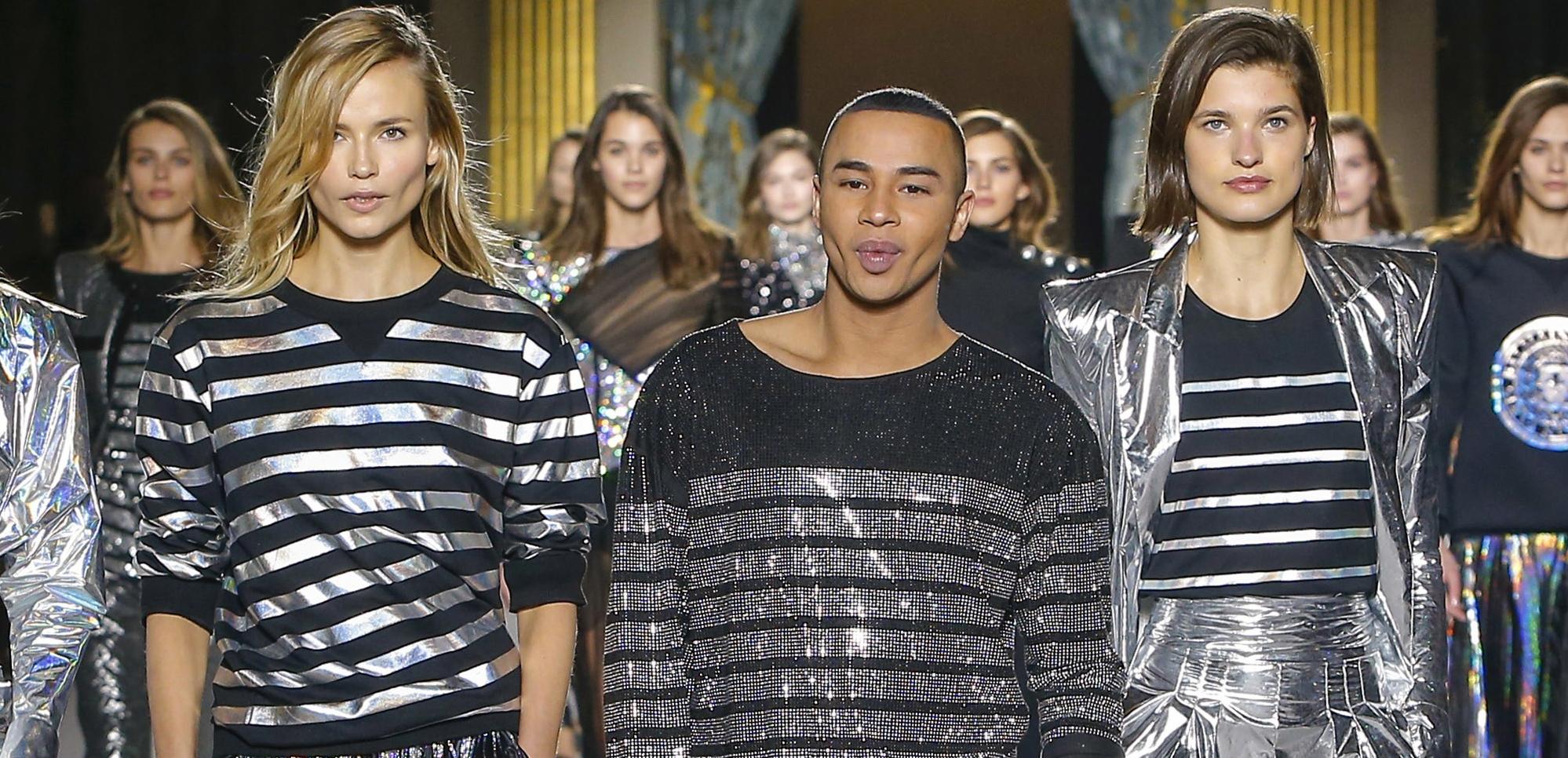 Najnowsze trendy w modzie na jesień
