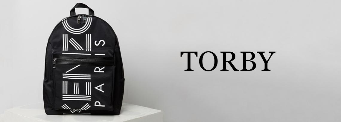 Luksusowe torby dla mężczyzny - Najlepsze ceny i opinie! Sklep  PlacTrzechKrzyzy 2a5c9ffeb63