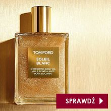 Olejek Tom Ford