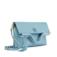 Torebka Taylor Convertible Fold-Over Crossbody