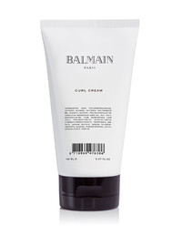 Curl Cream Balmain