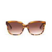 Okulary przewciwsłoneczne