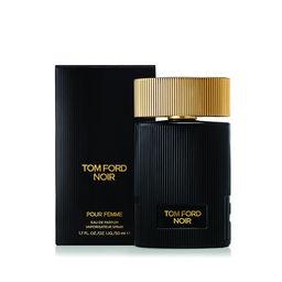Woda perfumowana Noir Pour Femme 50 ml