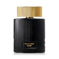 Woda perfumowana Noir Pour Femme 100ML