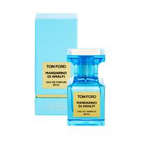 Woda perfumowana Mandarino Di Amalfi 30ML