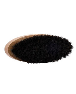 Szczotka Brush Natural Oval