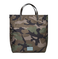 Torba Camouflage