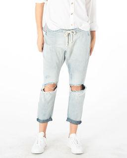 Spodnie Shabbies