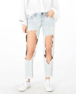 Spodnie Awesome Baggies