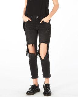 Spodnie Freebirds