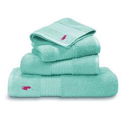Ręcznik Player