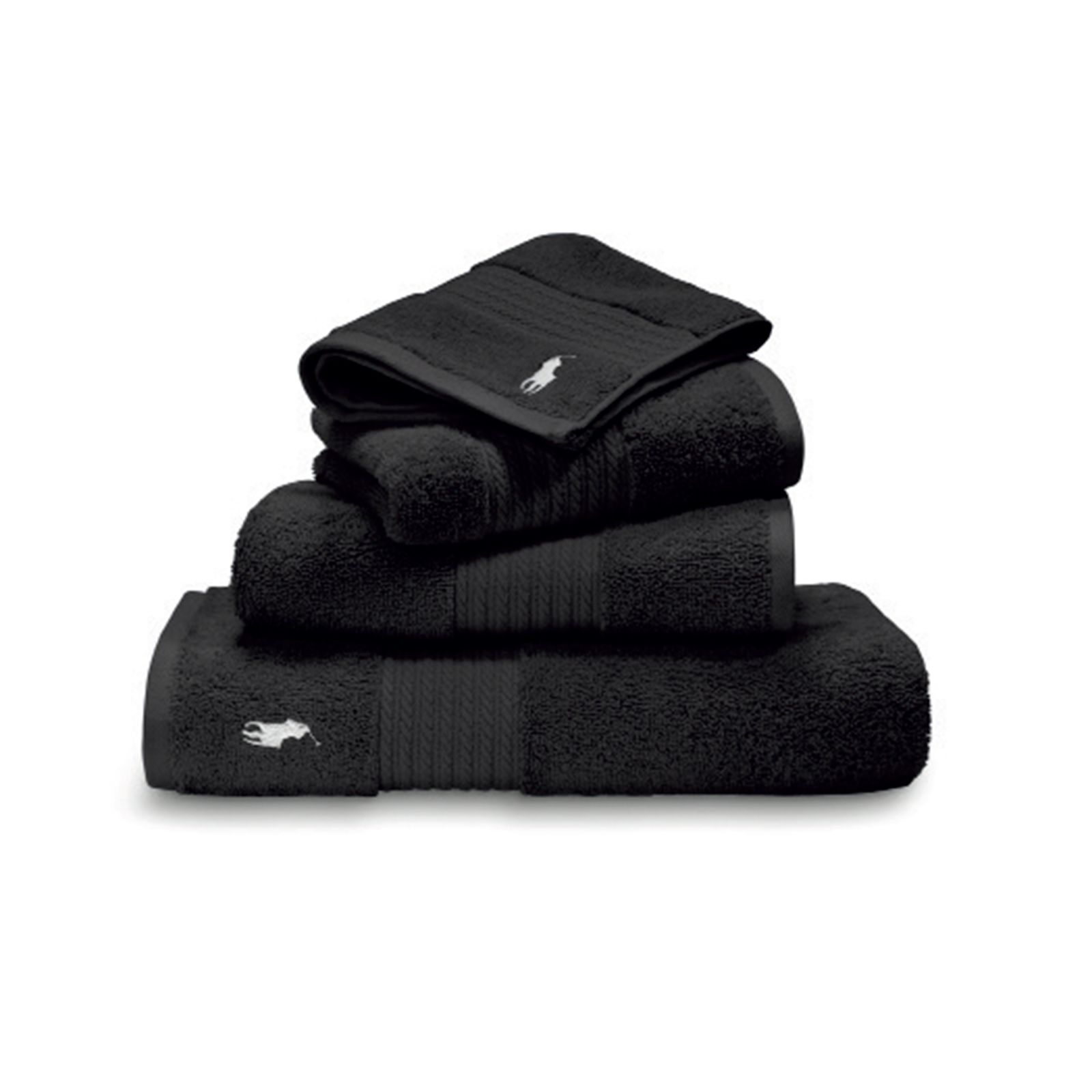 ca847ccd Ręcznik player RALPH LAUREN HOME – Kup Teraz! Najlepsze ceny i ...