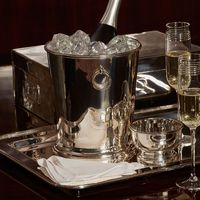 Kubełek na szampana Durban