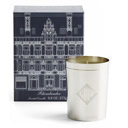 Świeca zapachowa Rhinelander