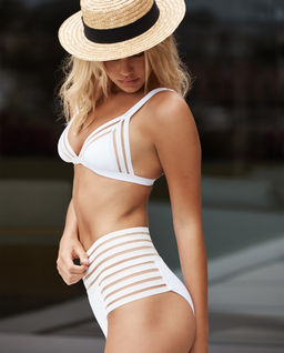 Top od bikini Addiction