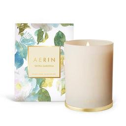 Świeca zapachowa Sintra Gardenia