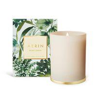 Świeca zapachowa Regent Garden