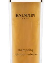 1 Shampoing Nutrition Intense 250 ml
