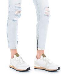 Sneakersy Camustars
