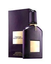 Woda perfumowana Velvet Orchid 30ML