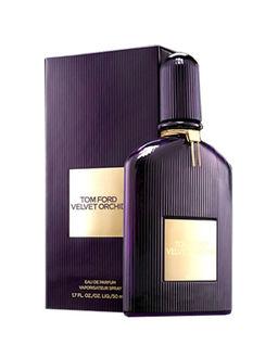 Woda perfumowana Velvet Orchid 30 ml