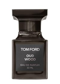 Woda perfumowana Oud Wood 30ML