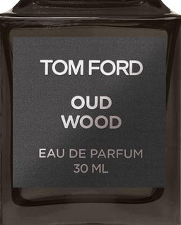 Woda perfumowana Oud Wood 30 ml