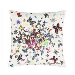 Poduszka Butterfly Parade Opalin