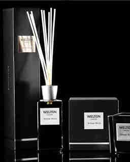 Perfumy Black Onyx by Welton