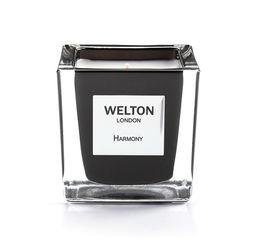 Świeca Harmony by Welton