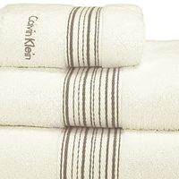 Ręcznik Riviera