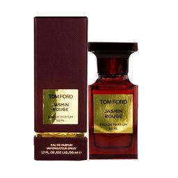 Woda perfumowana Jasmin Rouge 50 ml