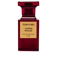 Woda perfumowana Jasmin Rouge 50ML