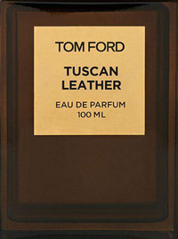 Perfumy Tuscan Leather 100ML
