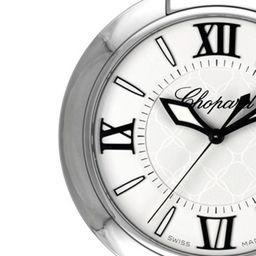 Zegarek Imperiale