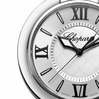 Zegarek Imperiale 40 MM