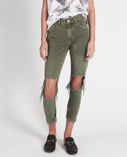 Spodnie Super