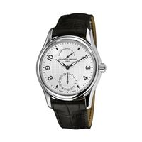Zegarek Runbout
