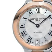 Zegarek Heart Delight Automatic