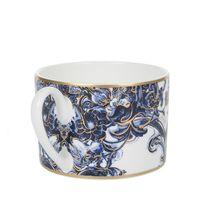 Zestaw 2 filiżanek do herbaty Azulejos