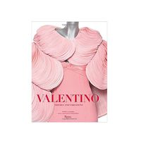 Valentino Themes and Variations
