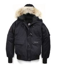 canada goose Expedition najtaniej