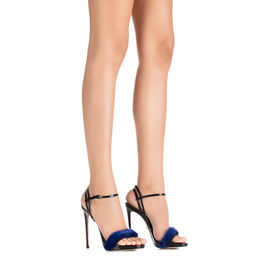 Sandały Gaga