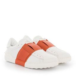 Sneakersy Open