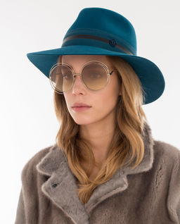 Okulary Carlina Petite