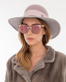 Brýle Fendi You