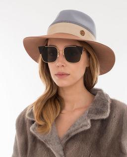 Brýle Lei Bag
