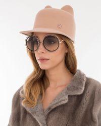 Okulary Carlina